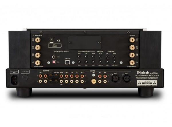 XL MA6700 Back 675x500