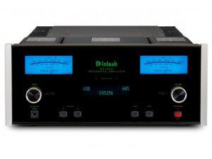XL MA7200 Front Top USB 675x500