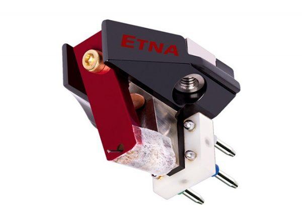 Lyra Etna SL Moving Coil Phono Cartridge