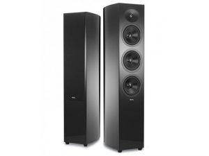 Revel Concerta F loudspeaker