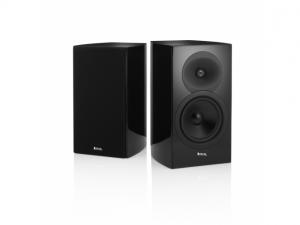 Revel Concerta M loudspeaker