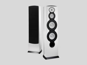 Revel Performa FBe Loudspeaker