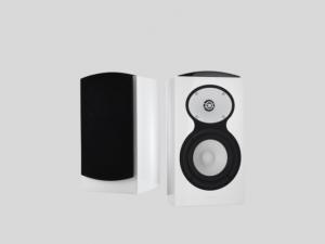 Revel Performa MBe Loudspeaker
