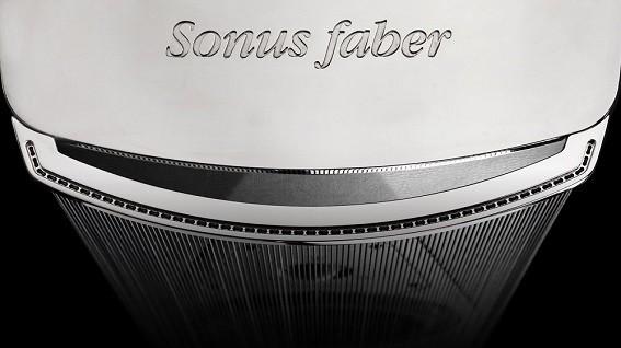 Sonus Faber - Hifi Lounge