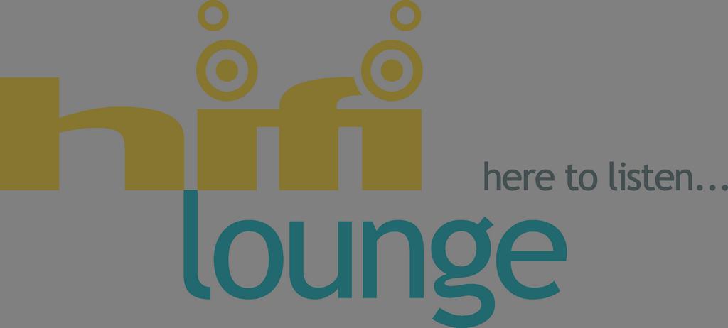 Final HiFi Lounge