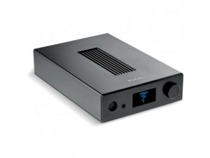 Focal Arche Headphone Amp DAC