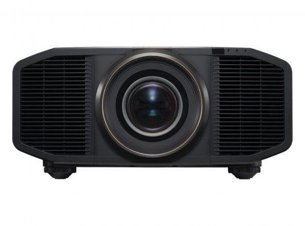 JVC DLA Z K D ILA Laser Projector