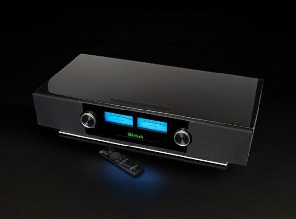 McIntosh RS Wireless Speaker System