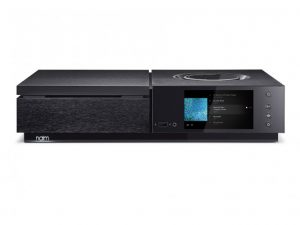 Naim Uniti Star All in one Player