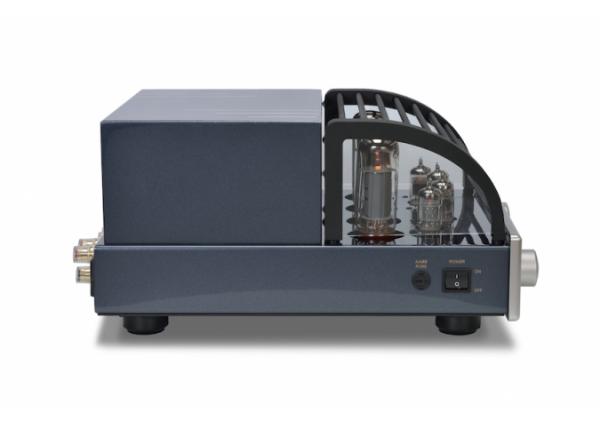 PrimaLuna Evo Tube Integrated Amplifier