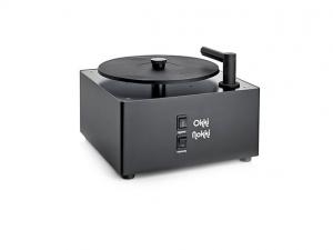 Okki Nokki RCM Record Cleaning Machine