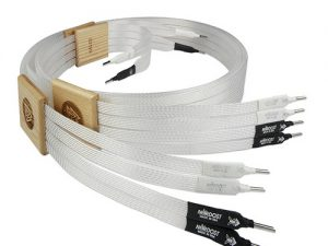 Nordost Cables