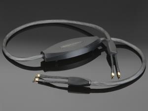 Transparent Cables