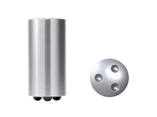 Aluminium Legs x