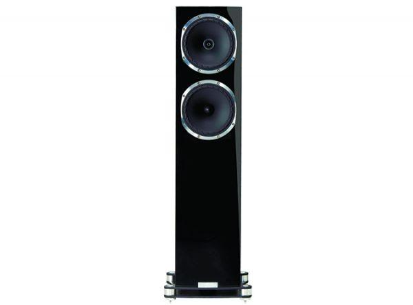 Fyne Audio FSP Speakers