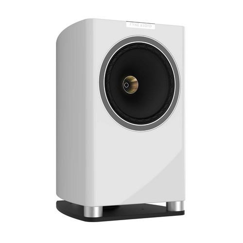 Fyne Audio F Speakers