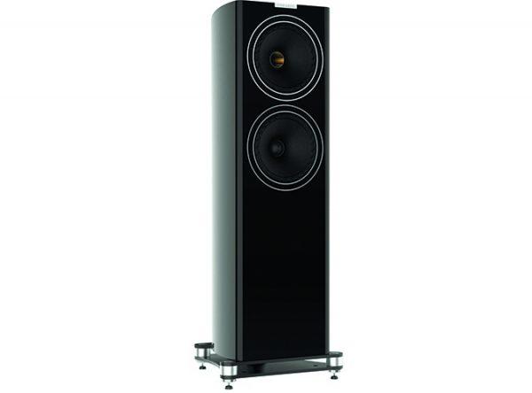 Fyne Audio F Speakers