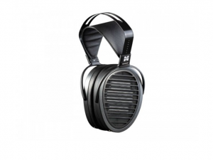 hifiman arya planar headphones x jpg