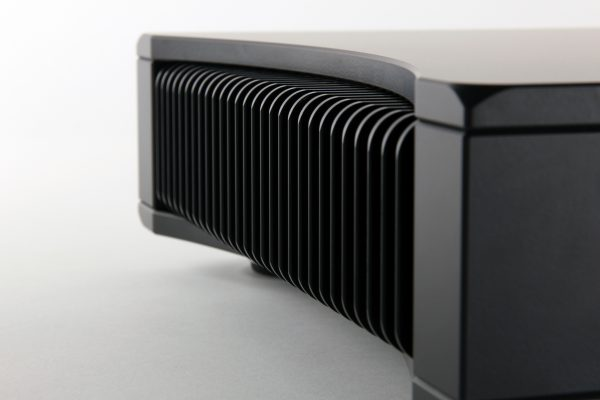 AETHOS HEATSINK DETAIL