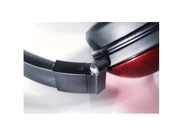 Fostex TH MKII Premium Reference Headphones