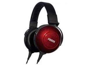 Fostex TH MKII Premium Reference Headphones