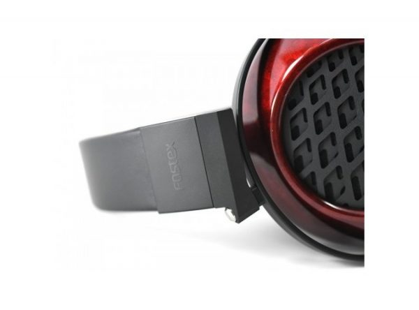 Fostex TH Premium Open Reference Headphones