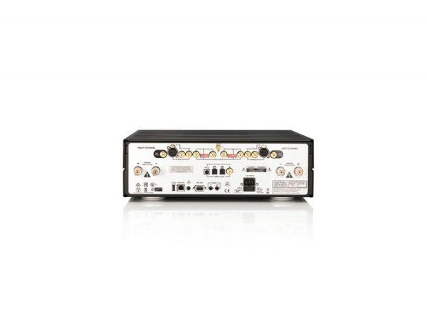 Mark Levinson № Integrated Amplifier