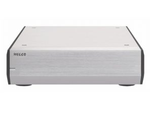 Melco S Data Switch