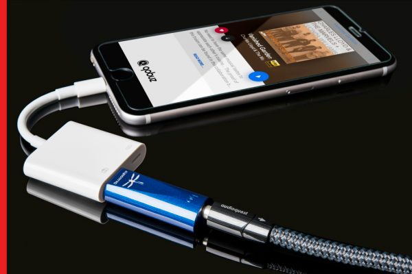dragonfly cobalt adapter phone