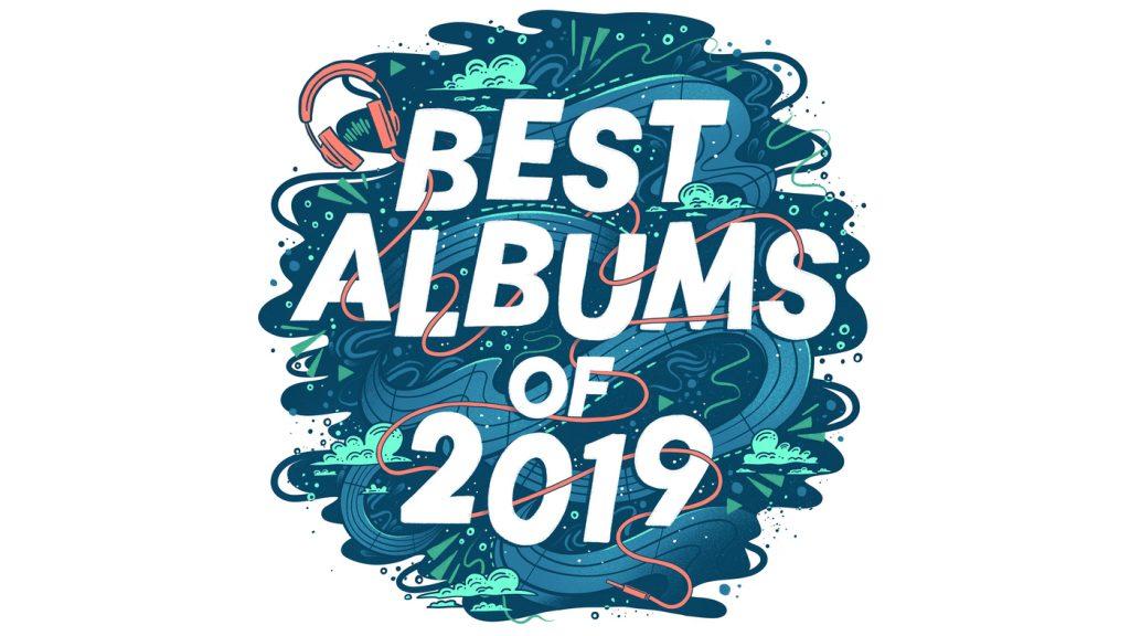 npr music albums bkou x wide aeefcffceedeedae