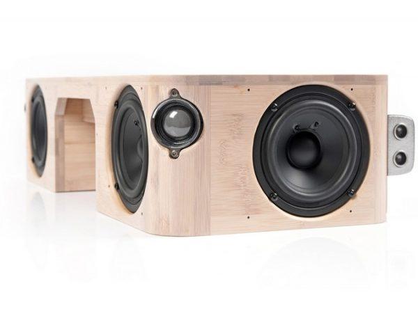 iFi Audio Aurora x