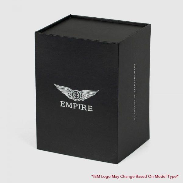 Empire Ears LEGEND X UNIVERSAL