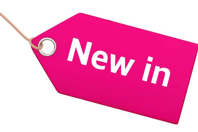 SE New Product Banner shop tile px x px
