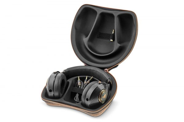 focal radiance case orig