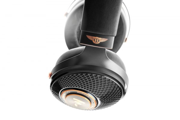 focal radiance detail orig