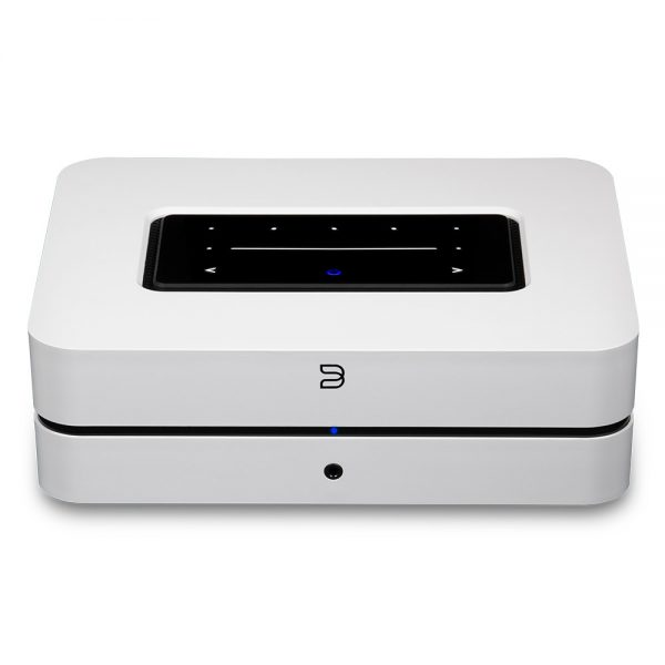 POWERNODE WHT Front Top Hifilounge