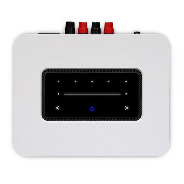 POWERNODE WHT Top Down Hifilounge