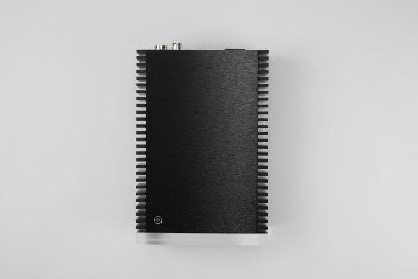 Solstice Special Edition Packshot