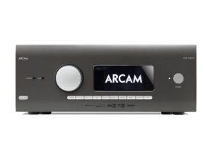AVR5 Main small